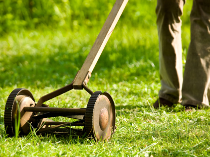 retro-reel-mower.jpg
