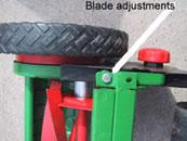 blade adjustments4